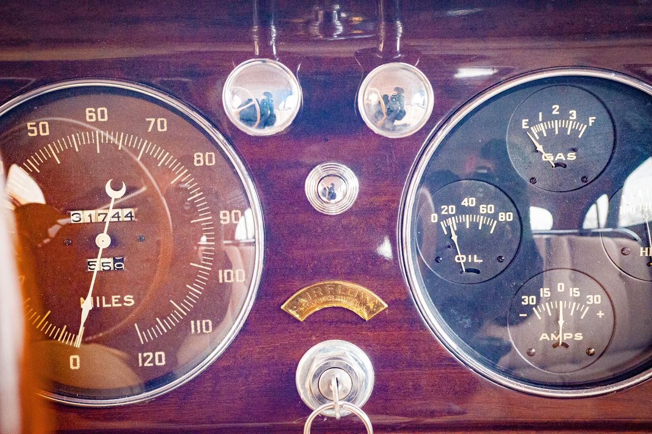 1935 Chrysler Imperial 63