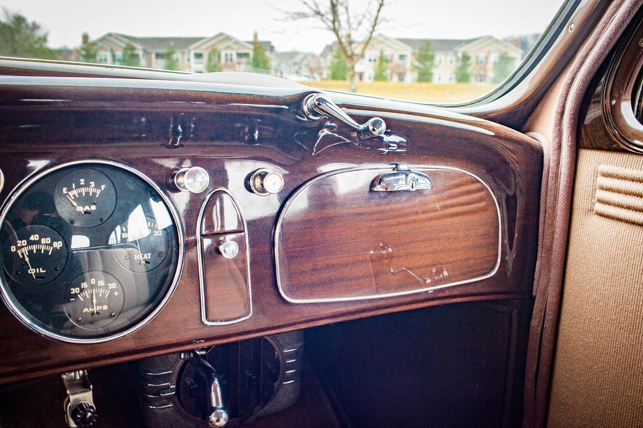 1935 Chrysler Imperial 65