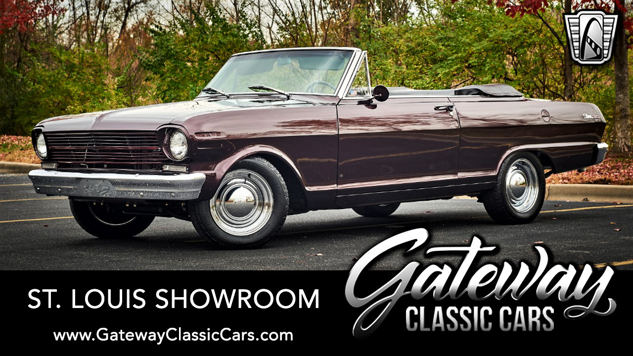 https://images.gatewayclassiccars.com/carpics/STL/8294/1962-Chevrolet-Nova.jpg