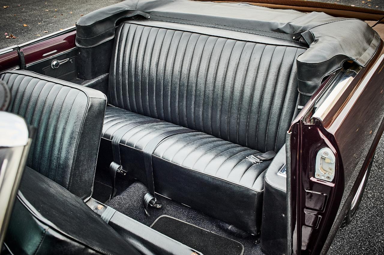 1962 Chevrolet Nova 69