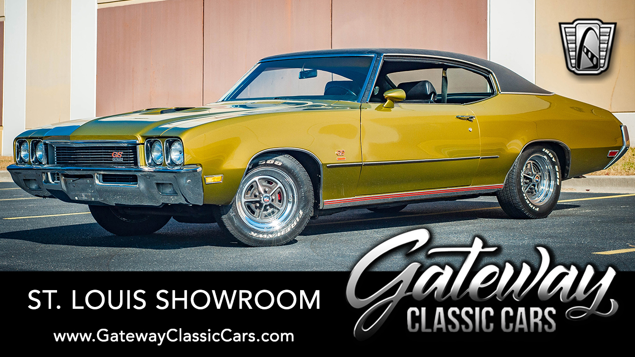 https://images.gatewayclassiccars.com/carpics/STL/8301/1972-Buick-GS.jpg