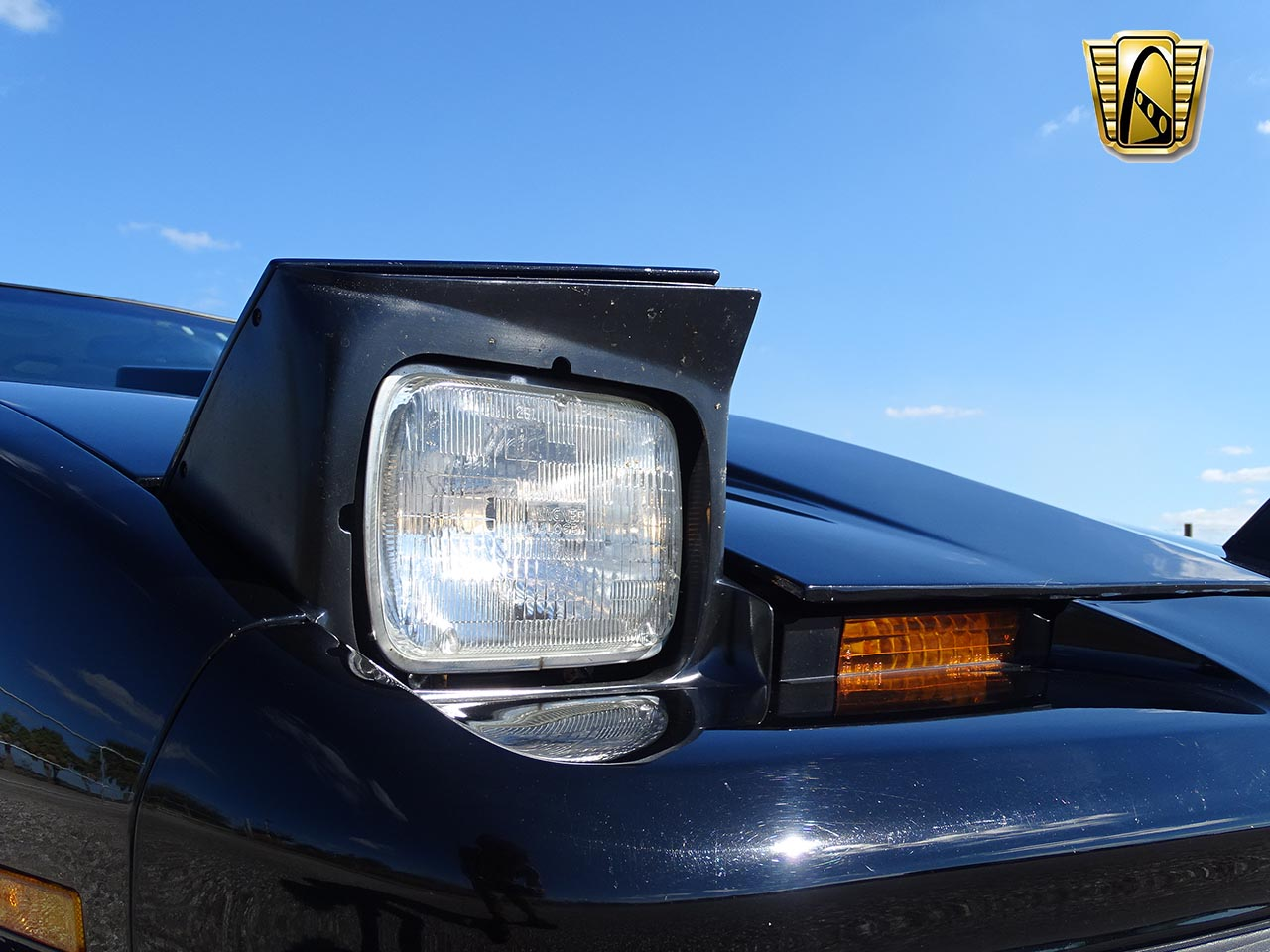 1987 Pontiac Firebird 59