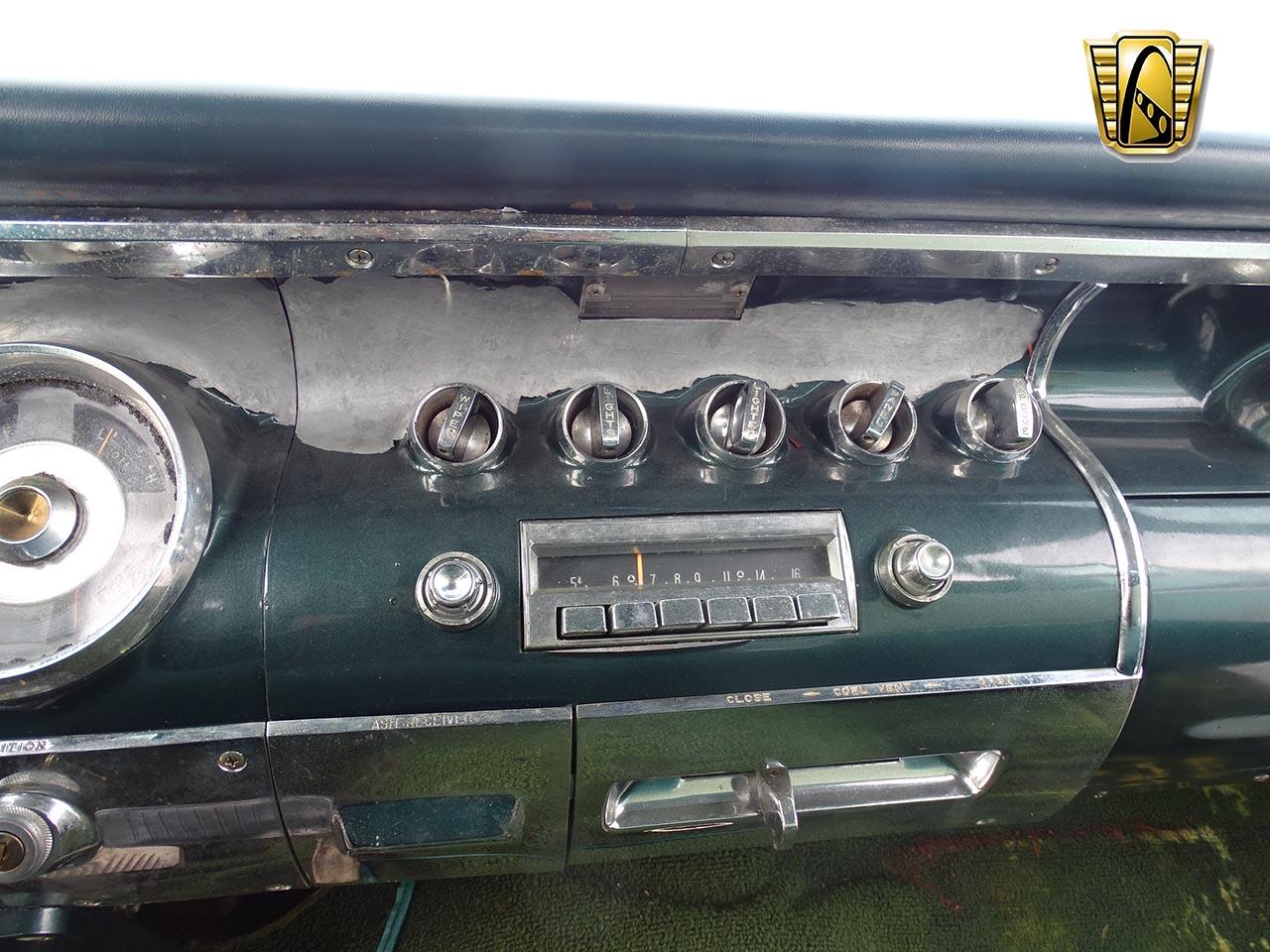 1956 Chrysler Windsor 14
