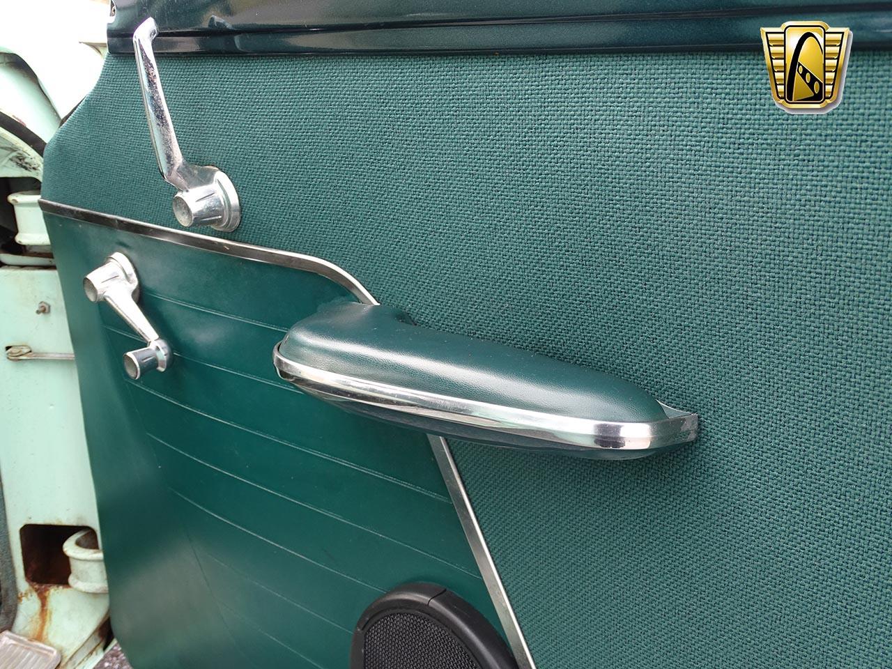 1956 Chrysler Windsor 24