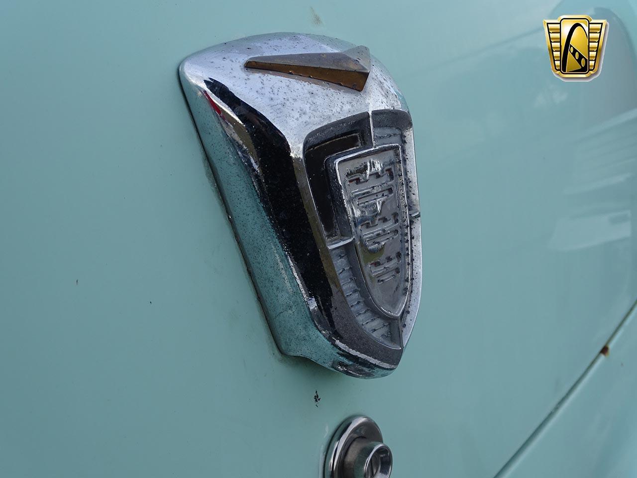 1956 Chrysler Windsor 33