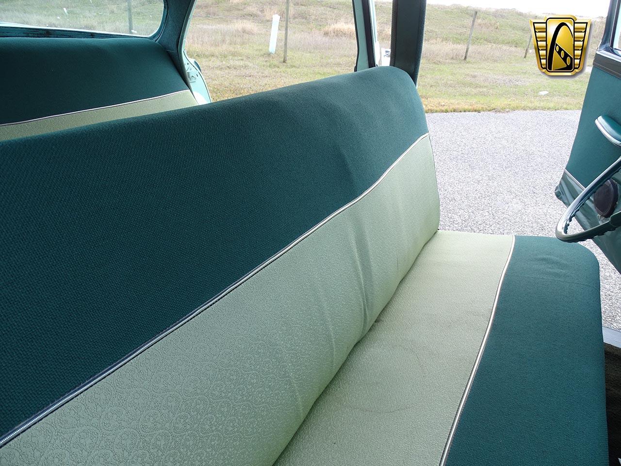 1956 Chrysler Windsor 35