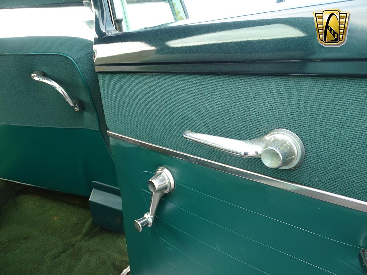 1956 Chrysler Windsor 59