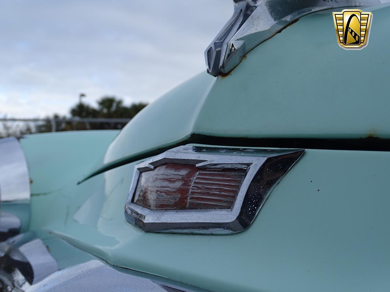 1956 Chrysler Windsor 63