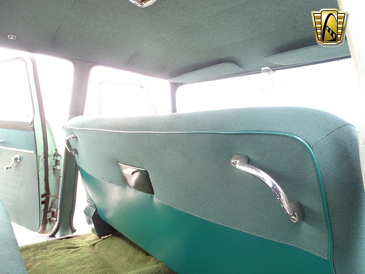 1956 Chrysler Windsor 69
