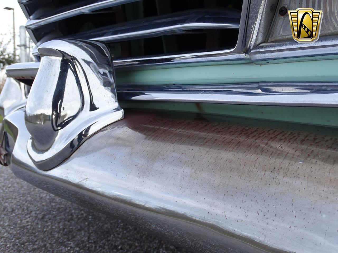1956 Chrysler Windsor 73