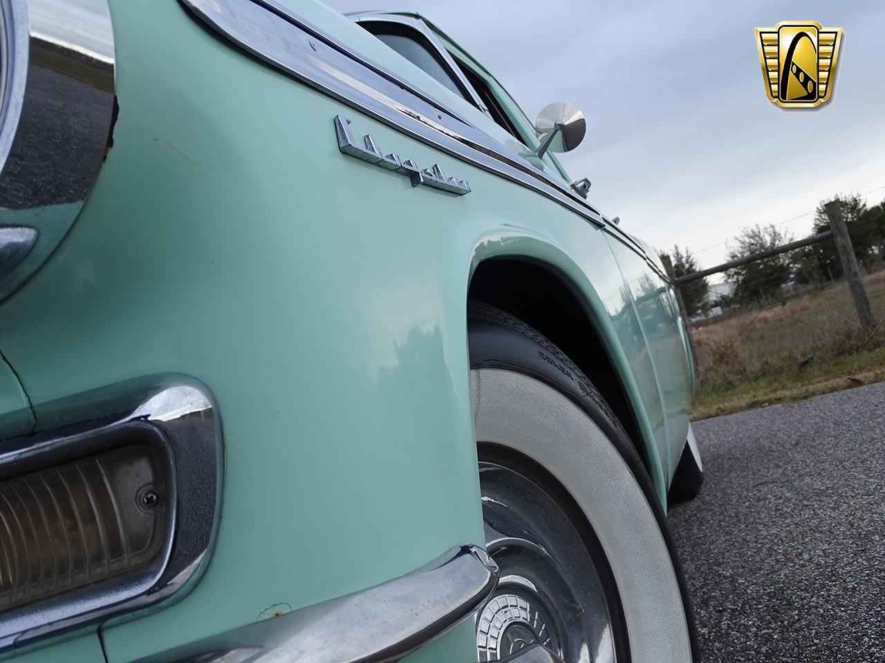 1956 Chrysler Windsor 83