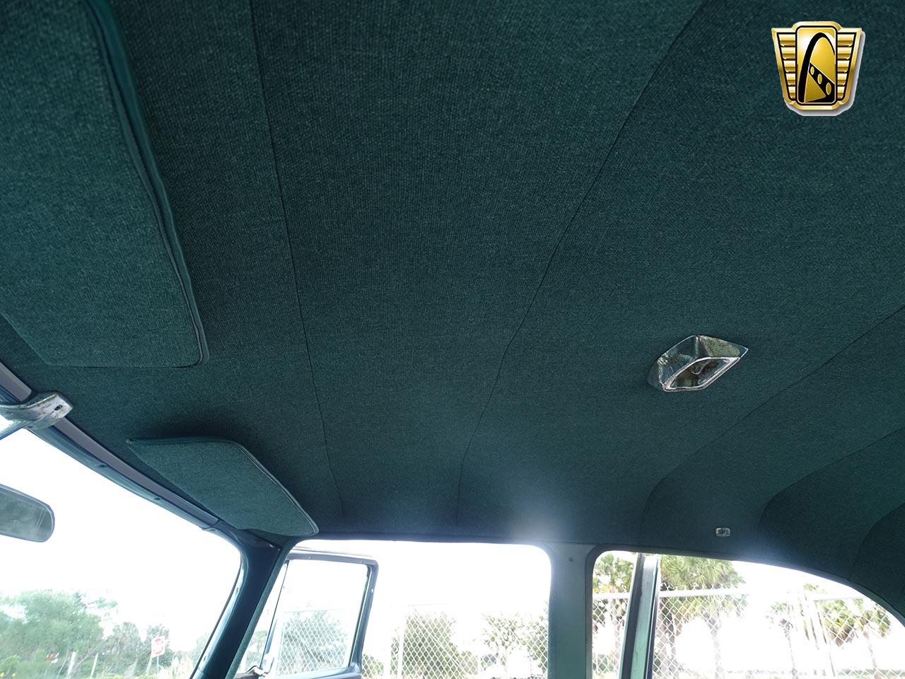 1956 Chrysler Windsor 88