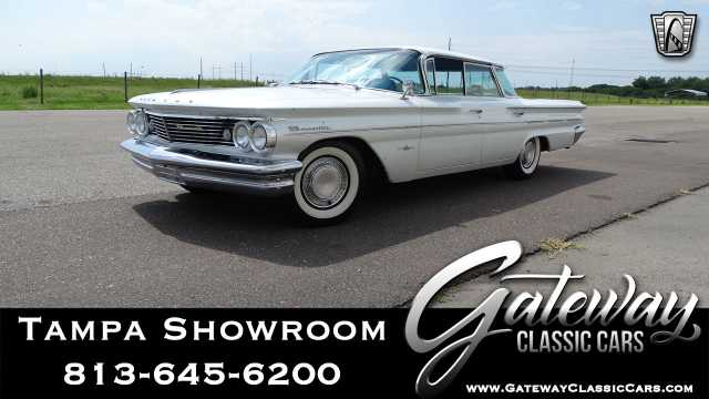 Inventory Tampa Gateway Classic Cars