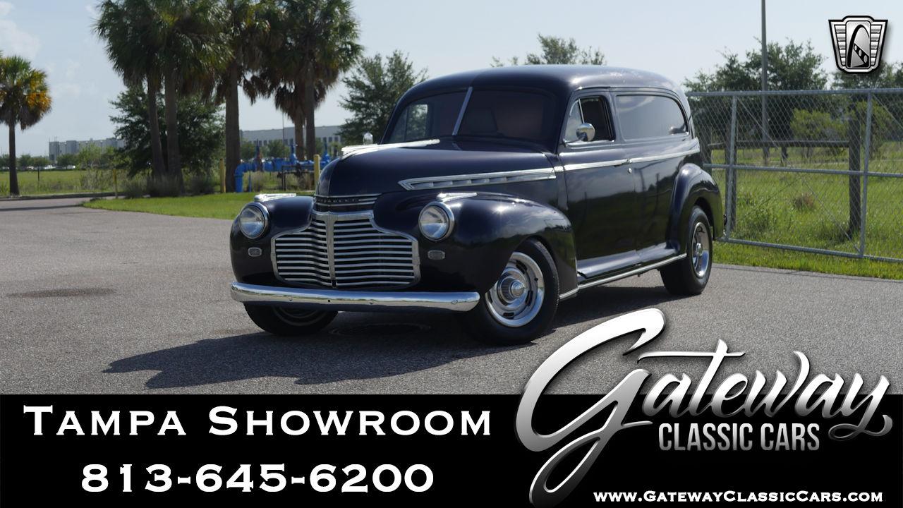 https://images.gatewayclassiccars.com/carpics/TPA/1544/1941-Chevrolet-Sedan.jpg