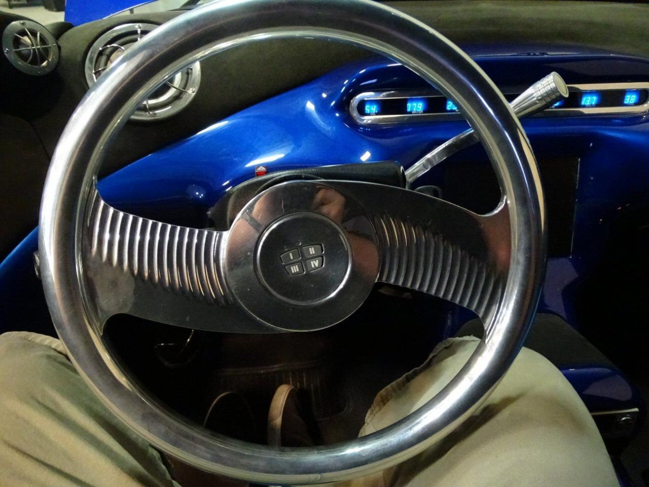 2001 Chevrolet S10 10