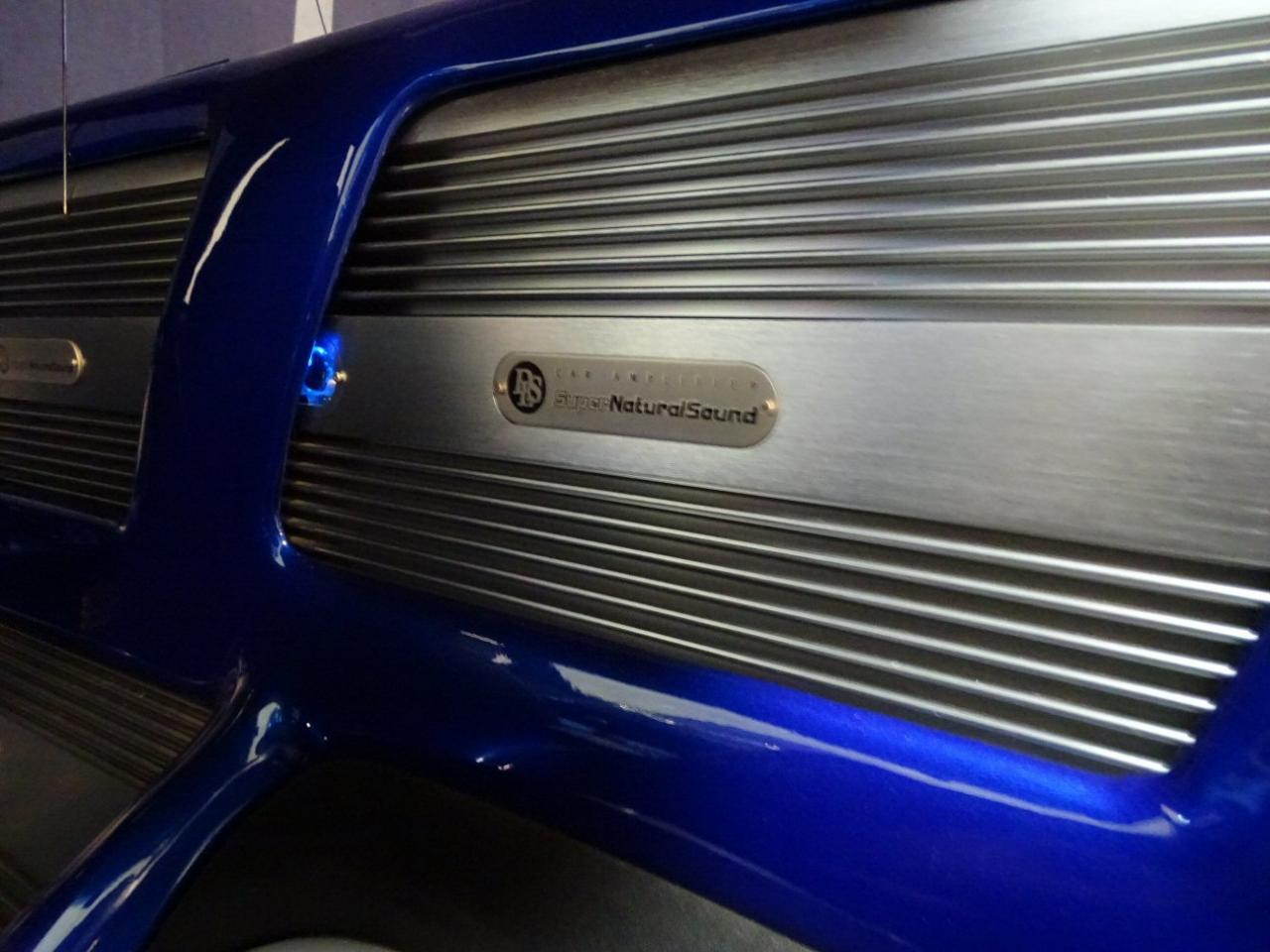 2001 Chevrolet S10 51