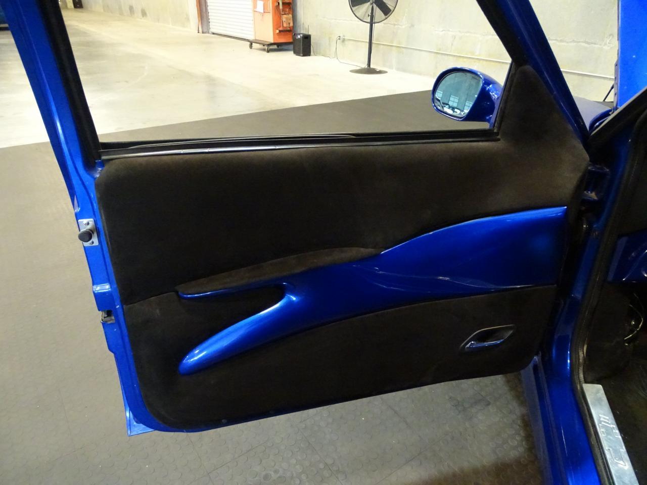 2001 Chevrolet S10 66