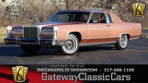 Lincoln For Sale Gateway Classic Cars