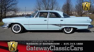 1960 Dodge Pheonix