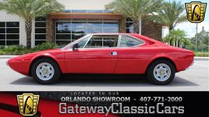 1976 Ferrari Dino