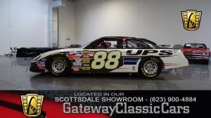 2003 Ford Taurus NASCAR