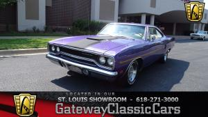 Mopar Muscle For Sale Gateway Classic Cars