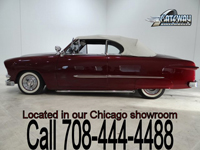 1949 Ford Custom  for sale