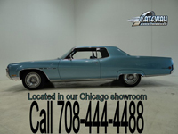 1970 Buick Electra 225 for sale
