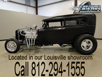 1931 Ford Model  for sale