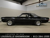 1968 Ford Fairlane for sale