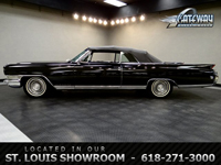 1964 Cadillac Eldorado for sale